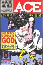 Ace #019: April 1989