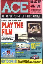 Ace #024: September 1989