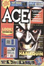 Ace #054: March 1992