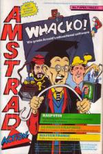 Amstrad Action #7