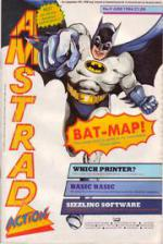 Amstrad Action #9