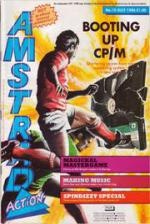 Amstrad Action #10