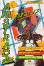 Amstrad Action #12
