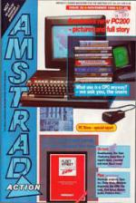 Amstrad Action #38