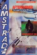 Amstrad Action #41