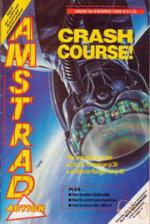 Amstrad Action #42