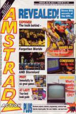 Amstrad Action #46