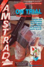 Amstrad Action #47
