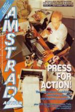 Amstrad Action #48