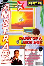 Amstrad Action #52