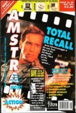 Amstrad Action #68