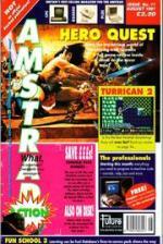 Amstrad Action #71