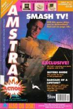 Amstrad Action #75