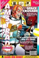 Amstrad Action #78