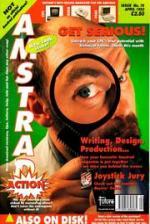 Amstrad Action #79