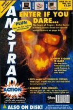 Amstrad Action #80