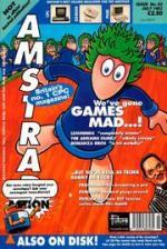 Amstrad Action #82