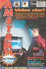 Amstrad Action #88