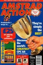 Amstrad Action #94