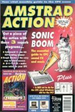Amstrad Action #102