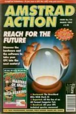 Amstrad Action #114