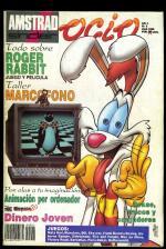Amstrad Sinclair Ocio #2
