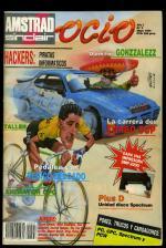 Amstrad Sinclair Ocio #3