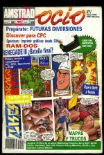 Amstrad Sinclair Ocio #4