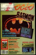 Amstrad Sinclair Ocio #8