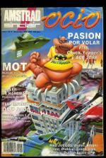 Amstrad Sinclair Ocio #9