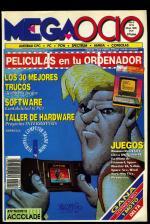 Amstrad Sinclair Ocio #15