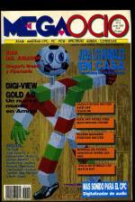 Amstrad Sinclair Ocio #16