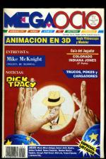 Amstrad Sinclair Ocio #19