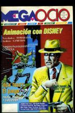 Amstrad Sinclair Ocio #20