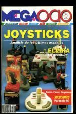 Amstrad Sinclair Ocio #23