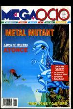 Amstrad Sinclair Ocio #27