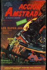 Amstrad Accion #2