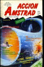 Amstrad Accion #4