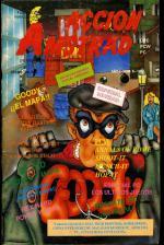 Amstrad Accion #6