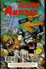 Amstrad Accion #7