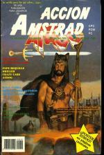 Amstrad Accion #10