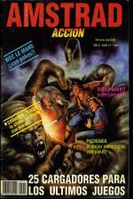 Amstrad Accion #13