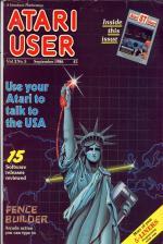 Atari User #17