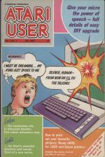 Atari User #27