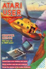 Atari User #29