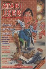 Atari User #30
