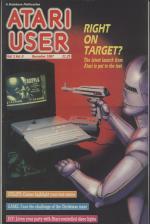 Atari User #32