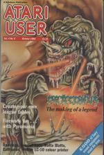 Atari User #42