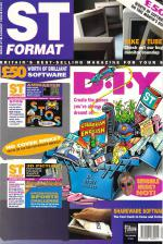 ST Format Issue 37