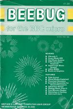 Beebug #31
